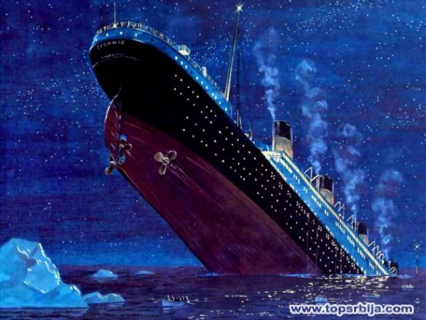 ... titanik 3_610_458.jpg