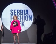 Prvi Digital_Fashion_Week/Serbia u novembru